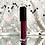 Thumbnail: Bonita Matte Liquid Lipstick 14