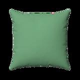 barcelona-spun-polyester-square-pillow_e