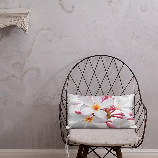 Jasmine Premium Pillow