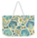 Pamella_Weekender_Tote_Bag_for_Sale_by_T