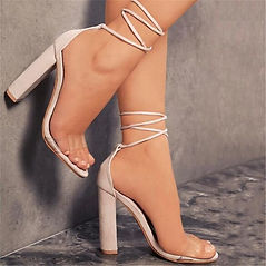 Sexy-Transparent-Word-Buckle-Sandals-Wom