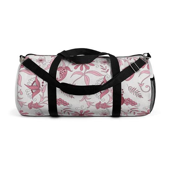 Candy Duffel Bag