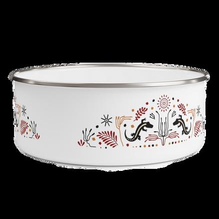 african-design-enamel-bowl_edited.png