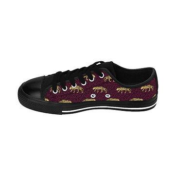 red-tiger-womens-sneakers.jpg