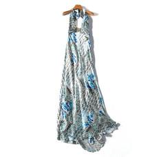 100-sillk-dress-women-Natural-Silk-High-