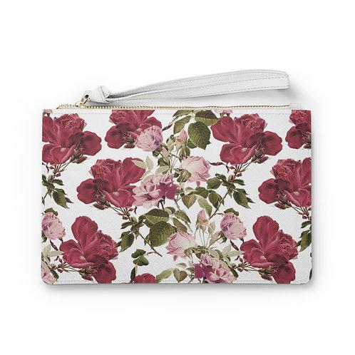 Maisie Clutch Bag