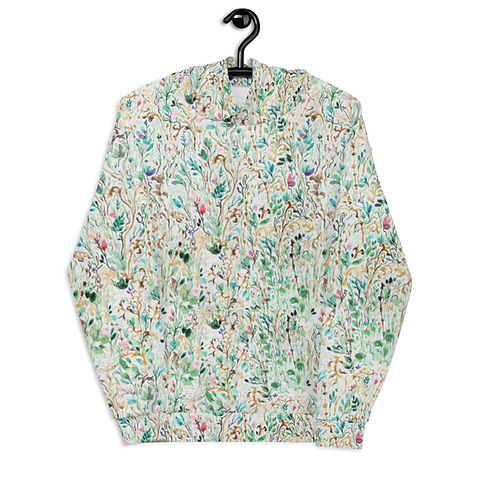 all-over-print-unisex-hoodie-white-front-613ea6bb32185.jpg