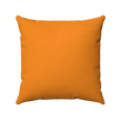 barcelona-orange-faux-suede-square-pillo