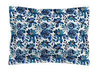 Blue%20Roses%20Pillow%20Sham_edited.png