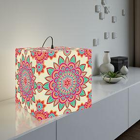barcelona-personalized-lamp.jpg