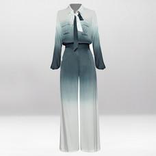 MoaaYina-Fashion-Designer-Set-Spring-Aut
