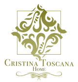 Logo 2021-07-26 21 26 31_edited.png