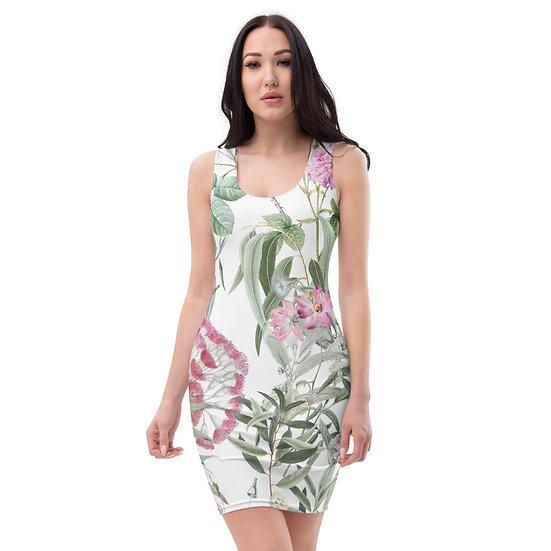 Elicia Dress