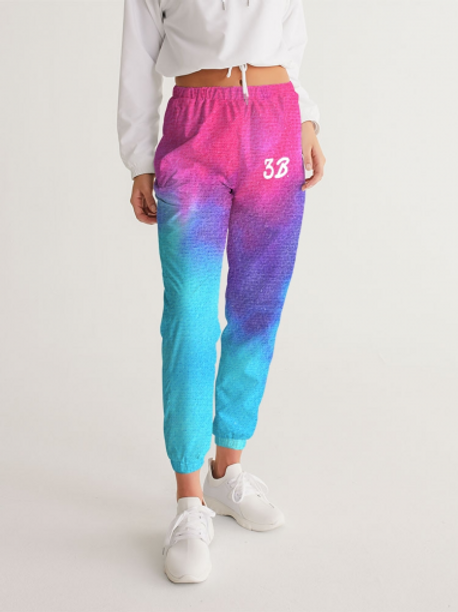 Cotton Candy Women's Joggers