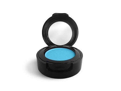 Eyeshadow - Indian Blue