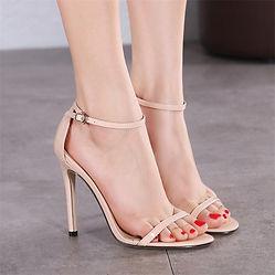 LTARTA-2020-New-WOMEN-Cover-Heel-Summer-