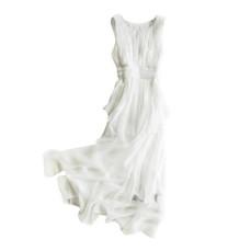 Bogeda-Silk-Dresses-Women-Natural-Silk-E