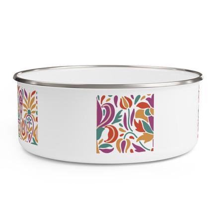 indian-design-5-enamel-bowl.jpg