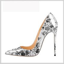 Carollabelly-Stylish-Women-Pumps-Elegant