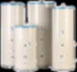 water heaters Service 4 Plumbing