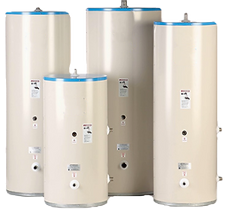 water heaters Service 4 Plumbing