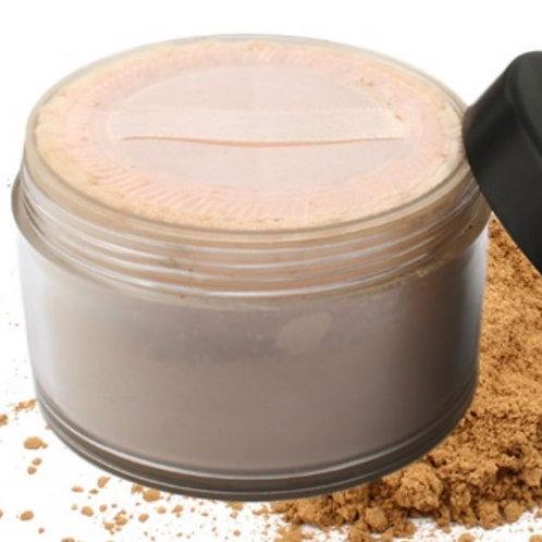 Mineral Powder #6