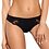 Thumbnail: Brazilian Panty Gorsenia Salma