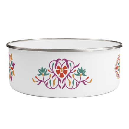 indian-design-4-enamel-bowl_edited.png