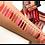 Thumbnail: Bonita Matte Liquid Lipstick 11