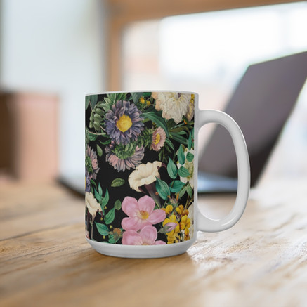 dark-rose-garden-mug-15oz.jpg