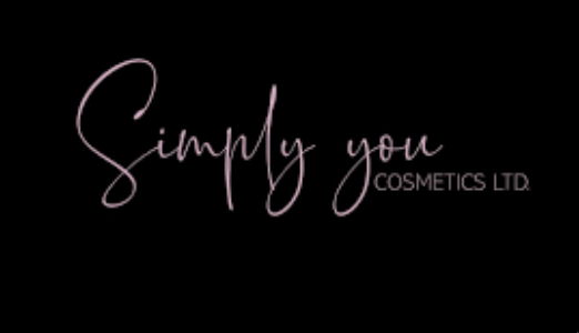 Cursor_and_simply_you_cosmetics_-_Google