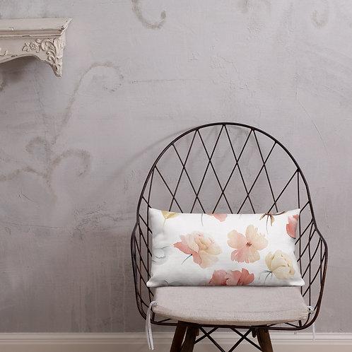 Hanah Premium Pillow