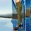 Thumbnail: Women's Performance Compression Leggings