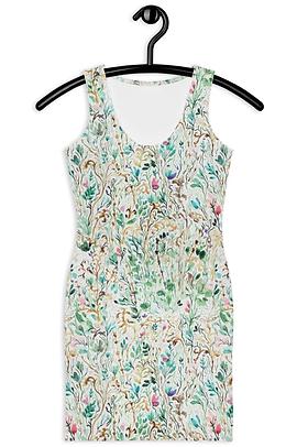 Monet_-_White_Dress_3__PeonyLoungewear.png