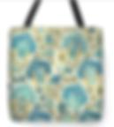 Pamella_Tote_Bag_for_Sale_by_Tina_Araqui