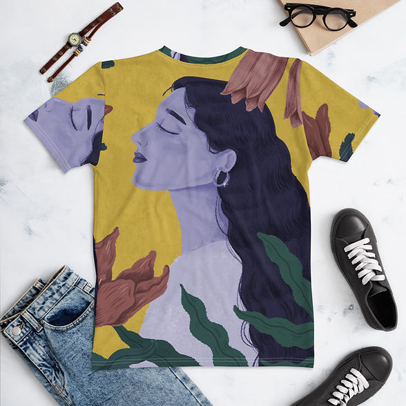all-over-print-womens-crew-neck-t-shirt-