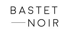 Bastet_Noir_-_no_waste__woman_owned__sus