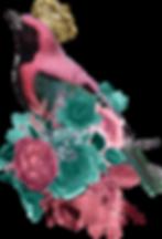 garden-pink-memories_0026_2.png