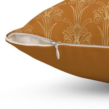 gold-art-deco-tuliprich-gold-spun-polyes