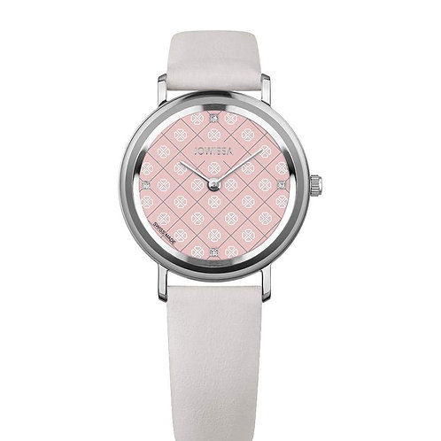 AnWy Swiss Ladies Watch J6.228.M