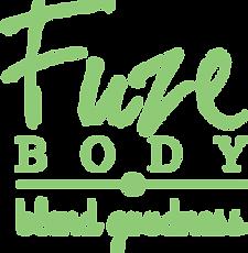 Fuze_New_Logo_2019_410x.png