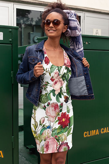 mockup-of-a-trendy-woman-wearing-a-racerback-dress-and-a-denim-jacket-28785.jpg