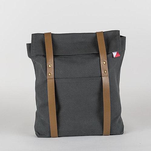 Field Pack
