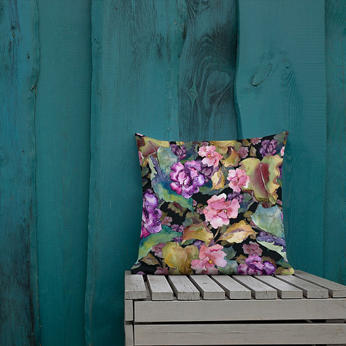 Bella Premium Pillows