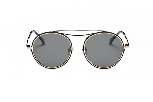 Stanley Sunglasses