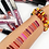 Thumbnail: Matte Liquid Lipstick 17