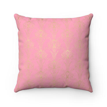 gold-art-deco-tulipmauvelous-spun-polyes