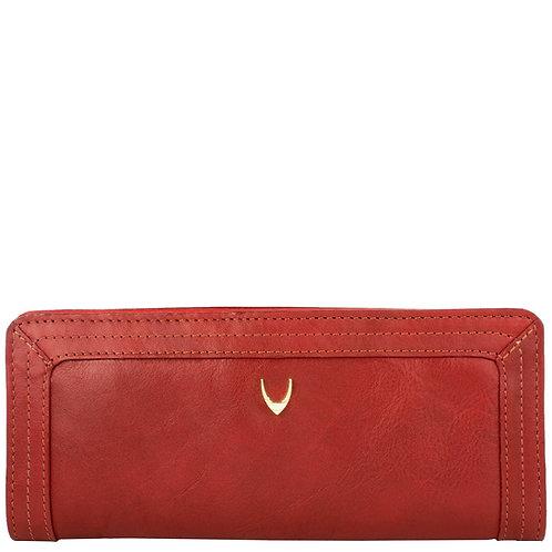 Cerys Bifold Leather Wallet