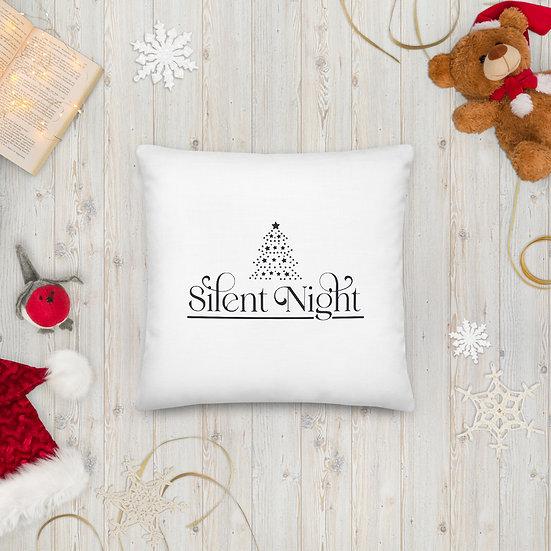 Christmas Collection Premium Pillow