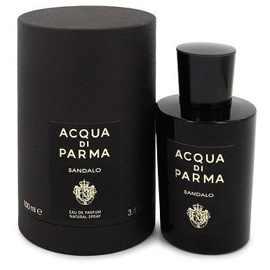 Acqua Di Parma Sandalo Eau De Parfum Spray (Unisex) By Acqua Di Parma